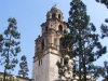 california-08-02