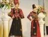 saburovo-06-07