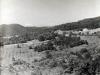 Вид по долине Уч-Дере, 25 верст от центра Сочи (фото С.М.Прокудина-Горского из  Библиотеки Конгресса США, 1912 год)
