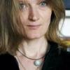 Изабелла Байкова