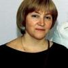 Марина Абдулина