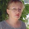 Елизавета Талавира-Шемет
