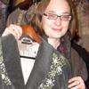 Татьяна Карамян