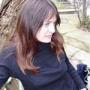 Татьяна Лушникова